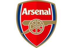 Arsenal FC Pubs