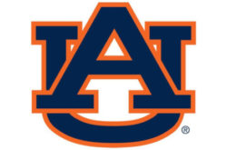 Auburn Tigers Game Watch Locations