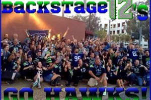 Backstage_Seahawks_Fans