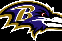 Baltimore Ravens Bars