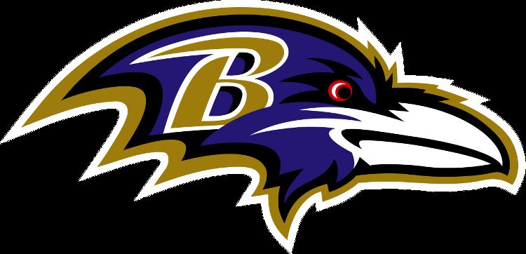 baltimore ravens bars team bar finder heat logo hat logos