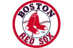 Boston Red Sox Bars