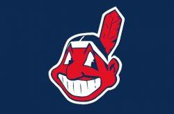 Cleveland Indians Bars