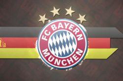 FC Bayern Bars