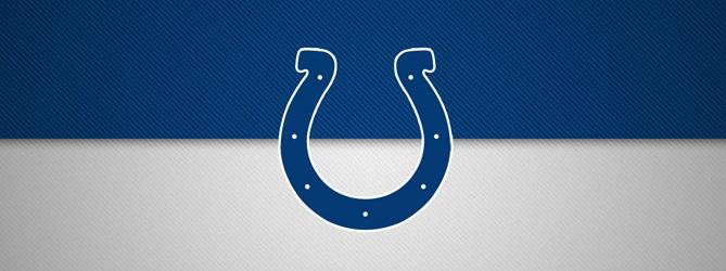 Indianapolis Colts Bars Team Bar Finder