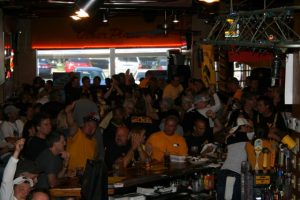 Iowa_Fans_Other_Place_Overland_Park