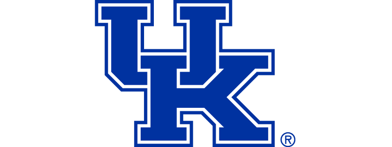 Kentucky Wildcats: Kentucky Wildcats Bars