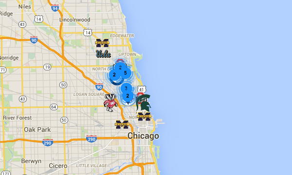 Team_Bar_CLuster_Chicago