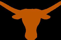 Texas Longhorn Bars
